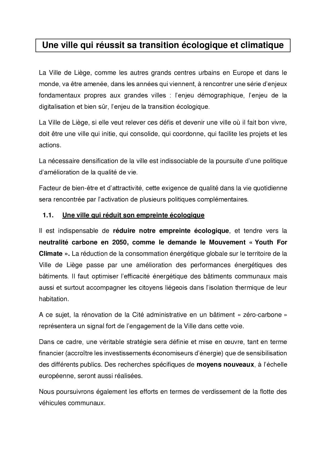 Transition écologique (page 01)