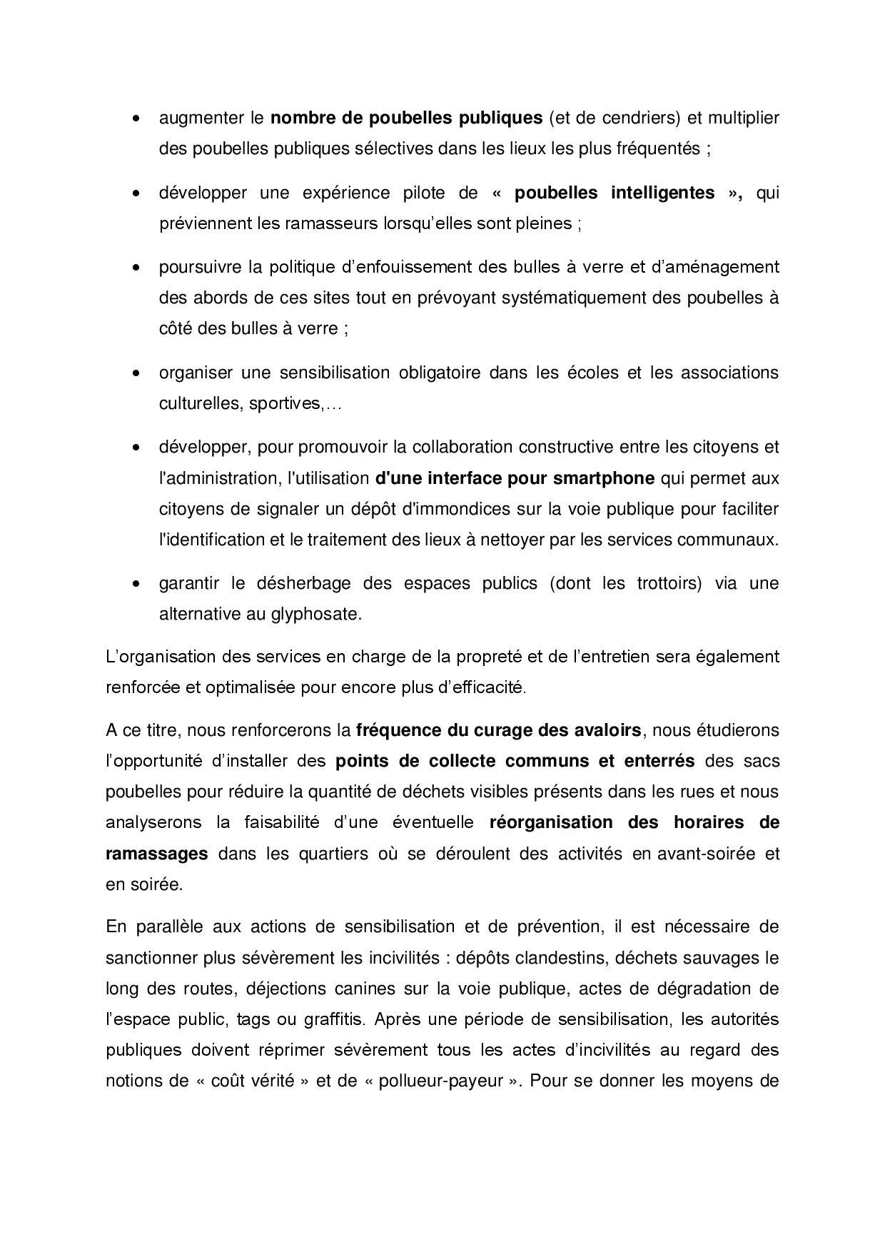 Transition écologique (page 05)
