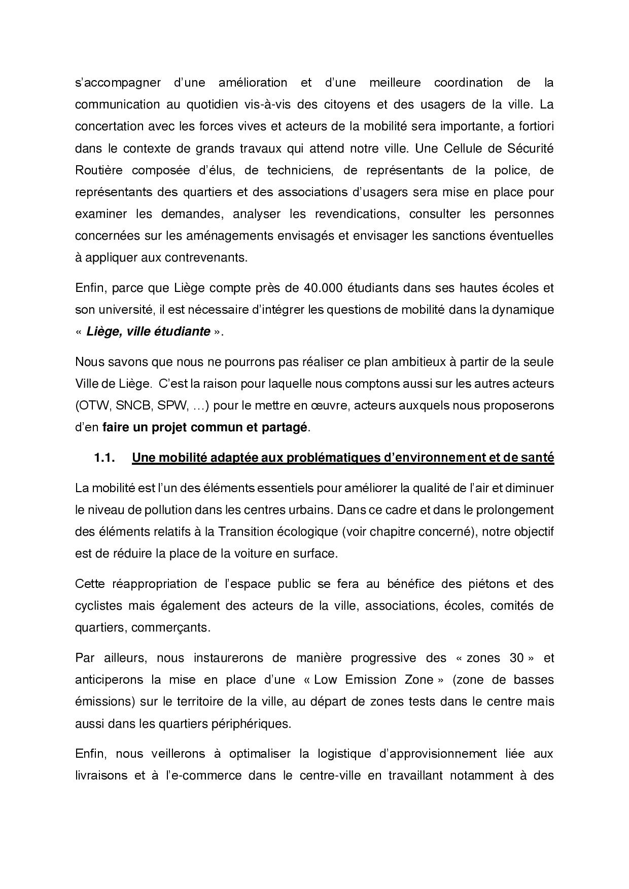 Mobilité (page 02)