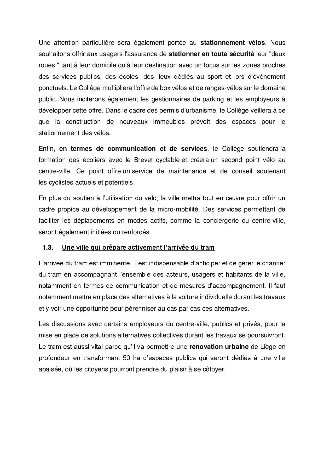 Mobilité (page 04)