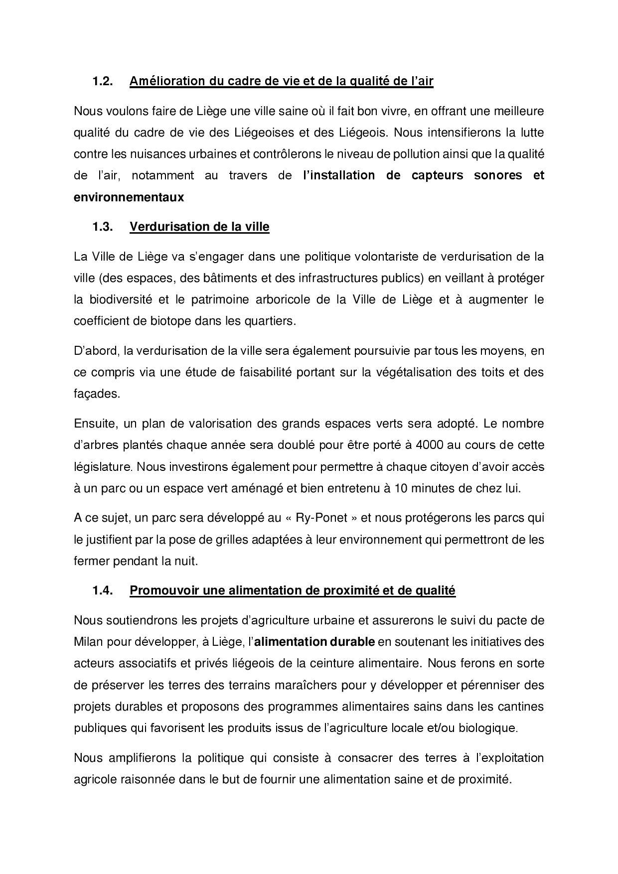 Transition écologique (page 02)