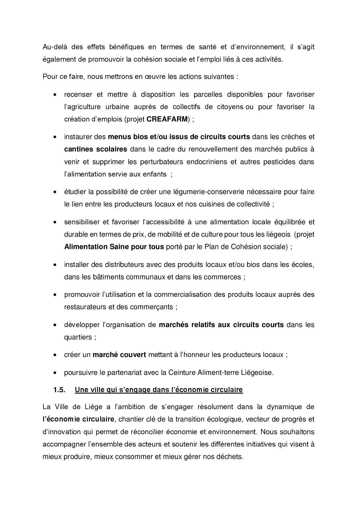 Transition écologique (page 03)