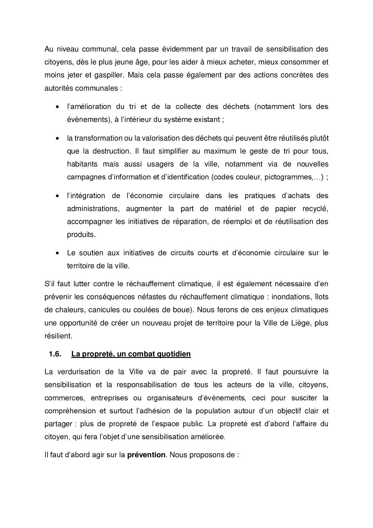 Transition écologique (page 04)