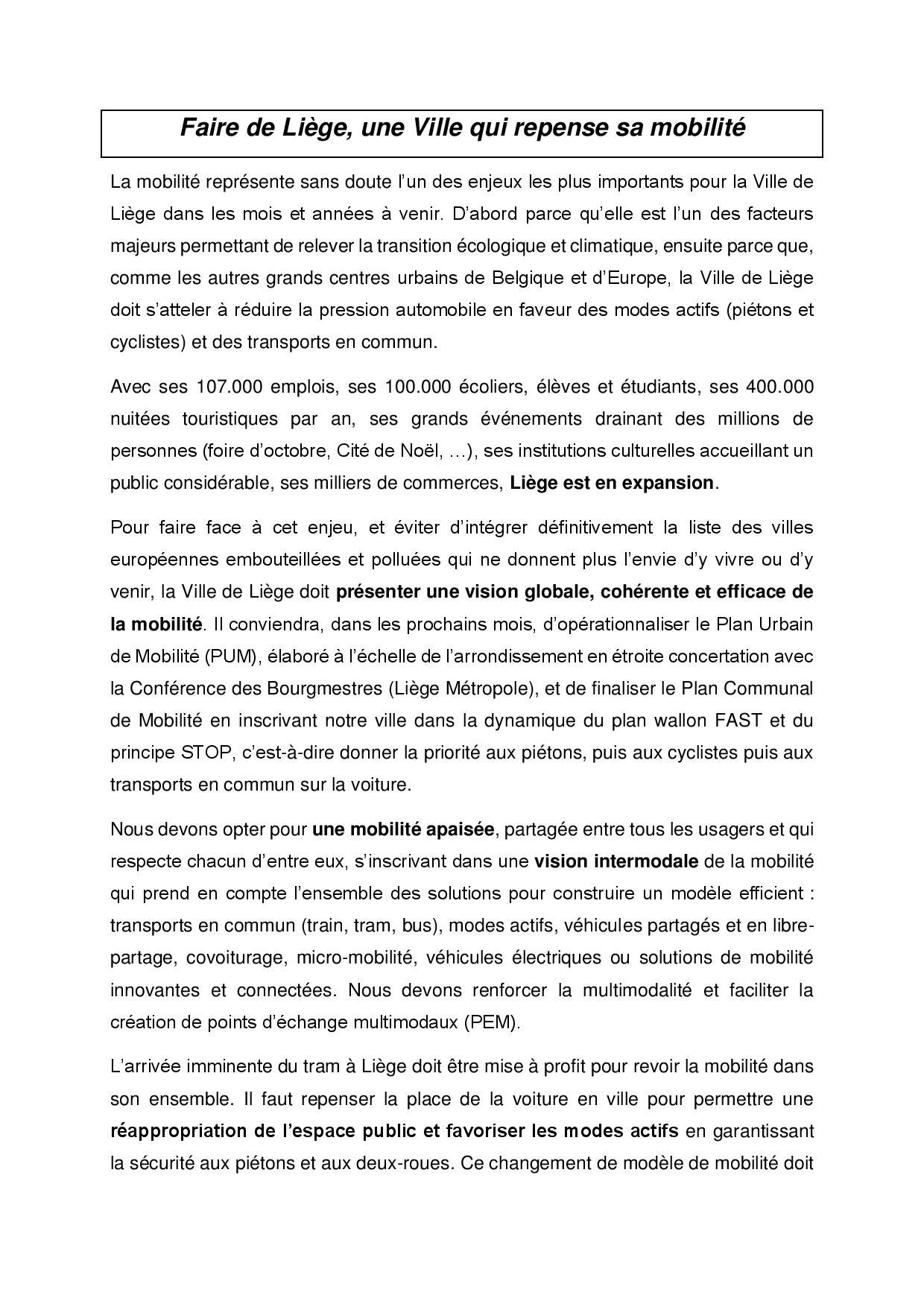 Mobilité (page 01)
