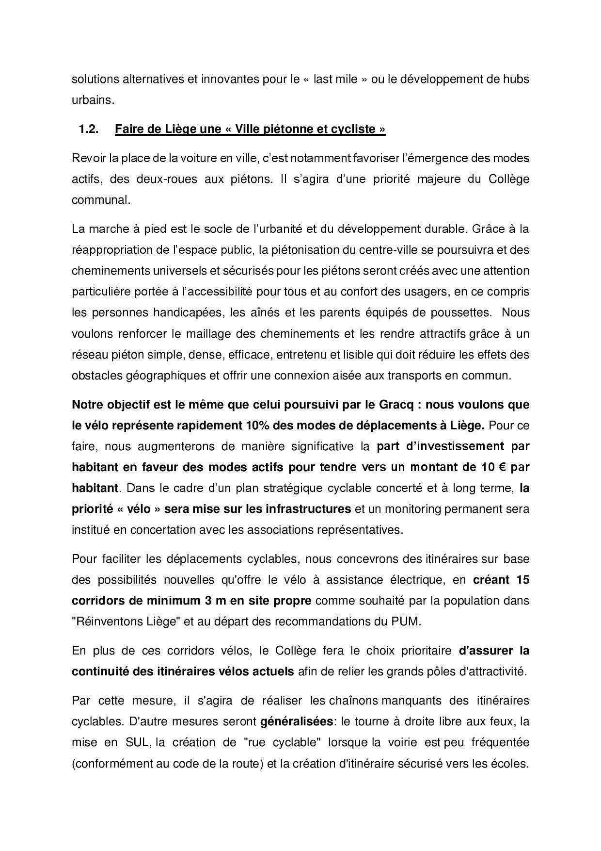 Mobilité (page 03)