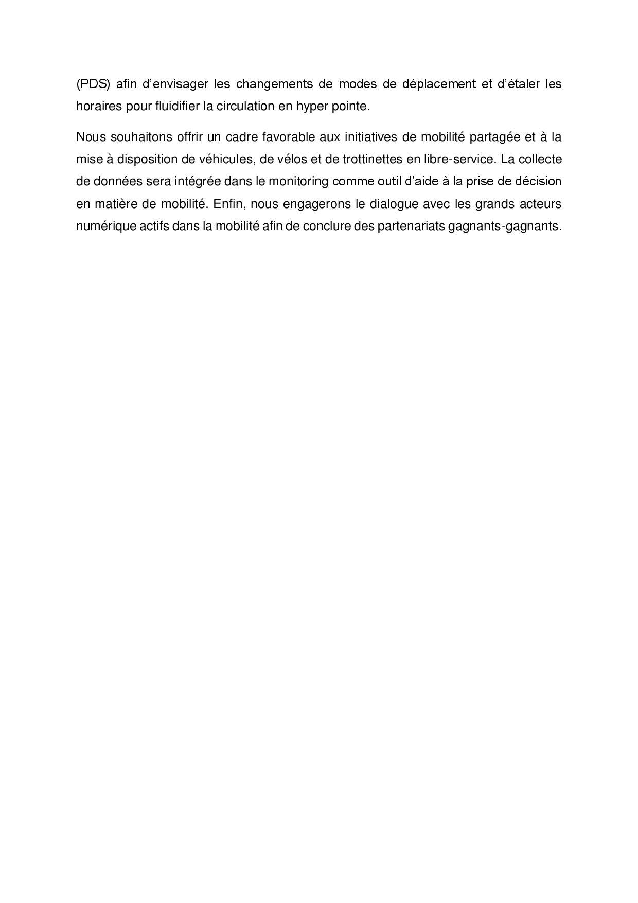 Mobilité (page 07)